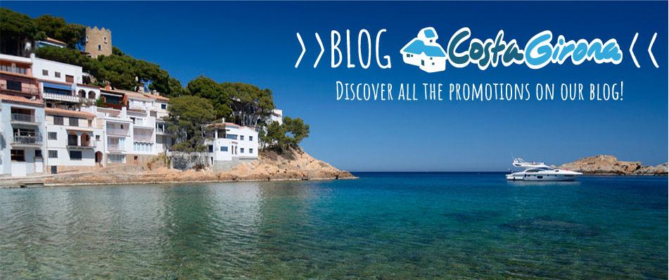 Entra en nuestro blog