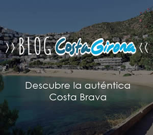 Blog CostaGirona