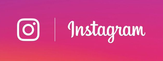 Instagram CostaGirona